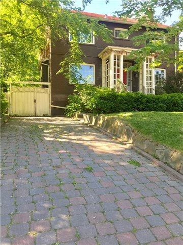 Removed: 51 Lawrence Avenue, Toronto, ON - Removed on 2018-08-04 09:48:11
