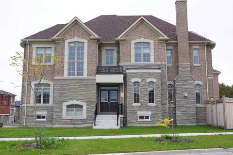 House for sale at 51 Leary Cres Richmond Hill Ontario - MLS: N4605354