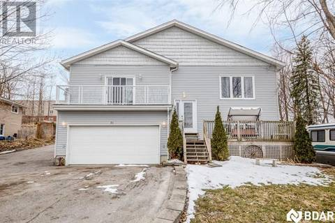 51 Little Lake Drive, Barrie | Image 1
