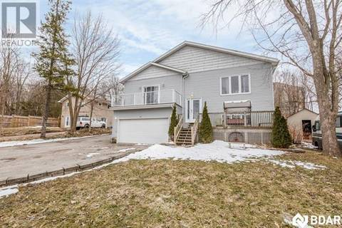 51 Little Lake Drive, Barrie | Image 2