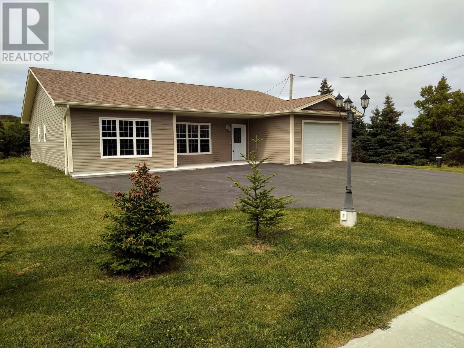 House for sale at 51 Mahons Ln Torbay Newfoundland - MLS: 1200870