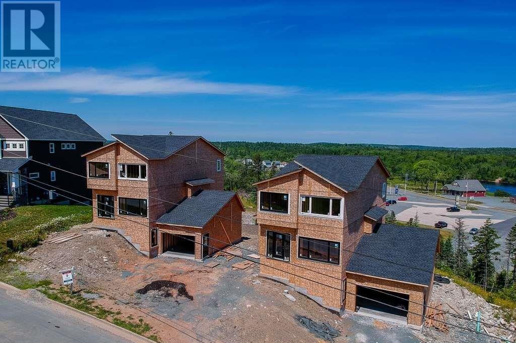 House for sale at 51 Maple Grove Ave Timberlea Nova Scotia - MLS: 202019692