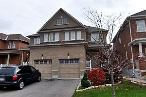 Removed: 51 Martina Crescent, Vaughan, ON - Removed on 2018-08-30 07:18:30