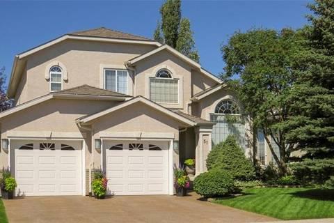 House for sale at 51 Mckenzie Lake Cres Southeast Calgary Alberta - MLS: C4244450