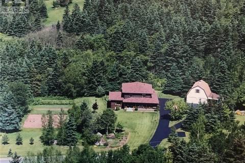 House for sale at 51 Mercer Settlement Rd Norton New Brunswick - MLS: NB019478