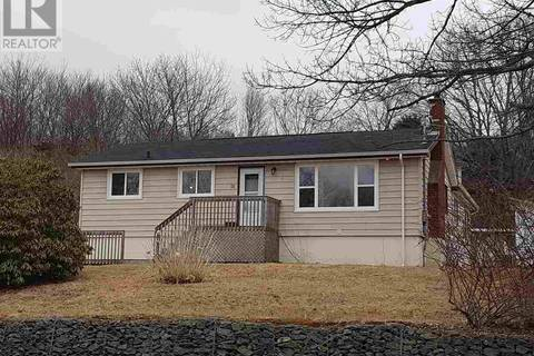 House for sale at 51 Micmac Dr Dartmouth Nova Scotia - MLS: 201905749