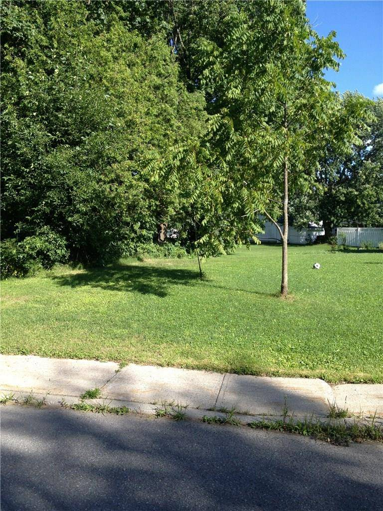 Residential property for sale at 51 Mill St Chesterville Ontario - MLS: 1134922