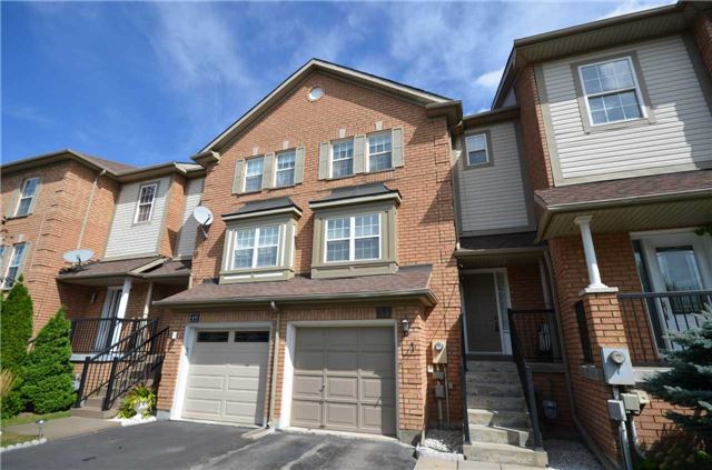 House for sale at 51 Milloy Place Aurora Ontario - MLS: N4238843