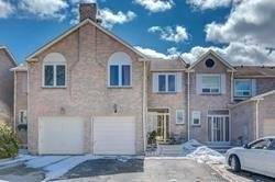 Townhouse for sale at 51 Moonlight Ln Richmond Hill Ontario - MLS: N4541944