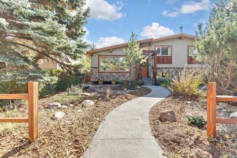 House for sale at 51 Okotoks Dr Okotoks Alberta - MLS: A1037616