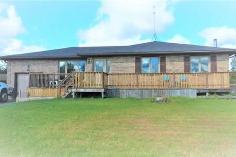 House for sale at 51 O'reilly Ln Kawartha Lakes Ontario - MLS: X4380300