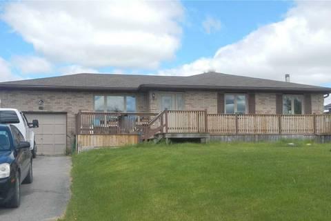 House for sale at 51 O'reilly Ln Kawartha Lakes Ontario - MLS: X4495052