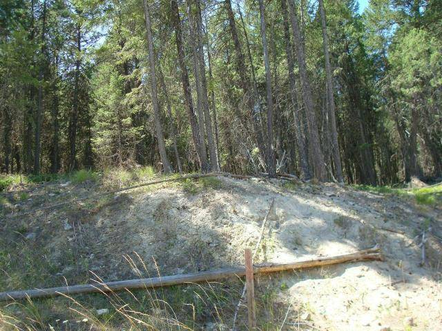 Residential property for sale at 51 Osprey Landing Drive  Ft. Steele To Wardner British Columbia - MLS: 2430051