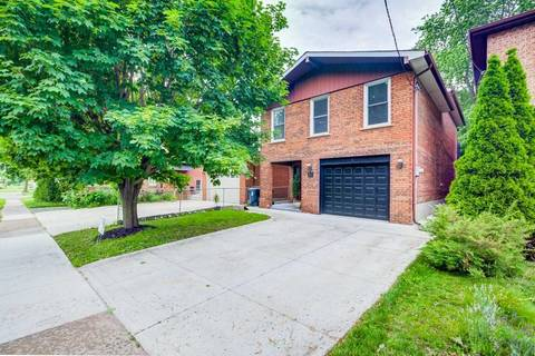 House for sale at 51 Ourland Ave Toronto Ontario - MLS: W4510392