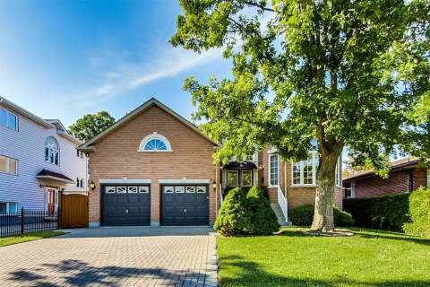 House for sale at 51 Palmer Ave Richmond Hill Ontario - MLS: N4899003