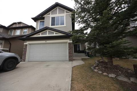 House for sale at 51 Panamount Circ Northwest Calgary Alberta - MLS: C4290087