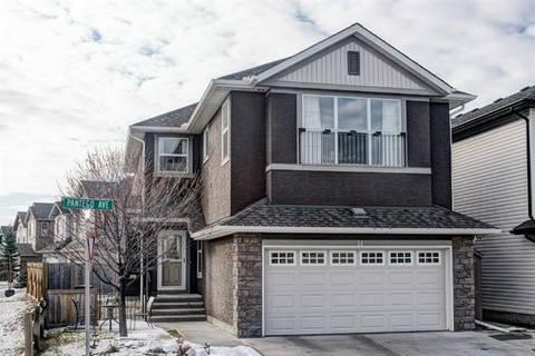 House for sale at 51 Pantego Ave Northwest Calgary Alberta - MLS: C4275581