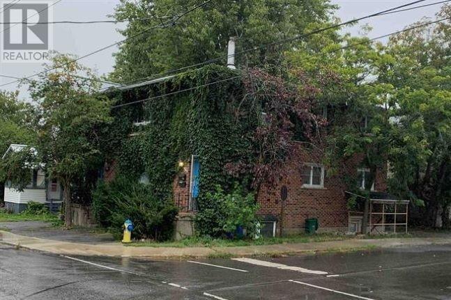 House for sale at 51 Patrick St Kingston Ontario - MLS: K20006497