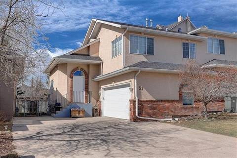51 Patterson Hill(s) Southwest, Calgary | Image 1