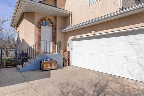 51 Patterson Hill(s) Southwest, Calgary | Image 2
