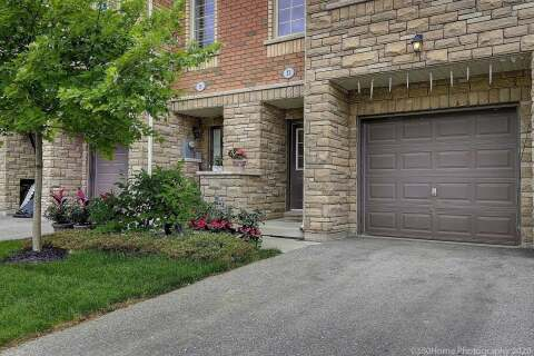 Townhouse for sale at 51 Pidgeon St Toronto Ontario - MLS: E4799448
