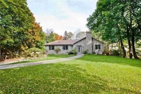 House for sale at 51 Pine Ridge Dr Toronto Ontario - MLS: E4873608