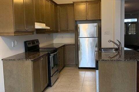 Townhouse for rent at 51 Princess Diana Dr Markham Ontario - MLS: N4814019
