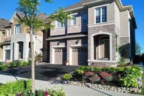House for sale at 51 Promenade Dr Whitby Ontario - MLS: E4869296