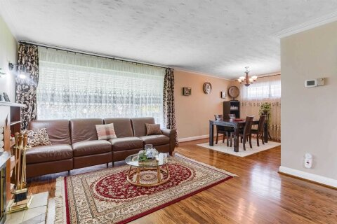 House for sale at 51 Rossburn Dr Toronto Ontario - MLS: W4971937
