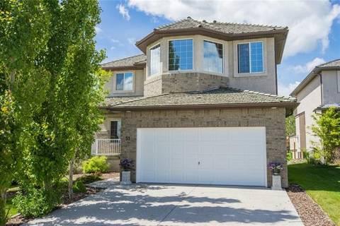 House for sale at 51 Royal Te Northwest Calgary Alberta - MLS: C4239573