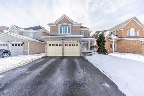 House for sale at 51 Rushingbrook Dr Richmond Hill Ontario - MLS: N4694017