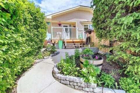 House for sale at 51 Scenic Acres Dr Northwest Calgary Alberta - MLS: C4302605