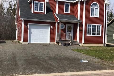 House for sale at 51 Sebastien St Shediac New Brunswick - MLS: M120741