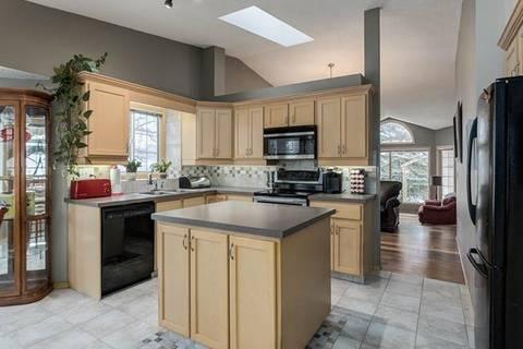 House for sale at 51 Shawbrooke Circ Southwest Calgary Alberta - MLS: C4292475