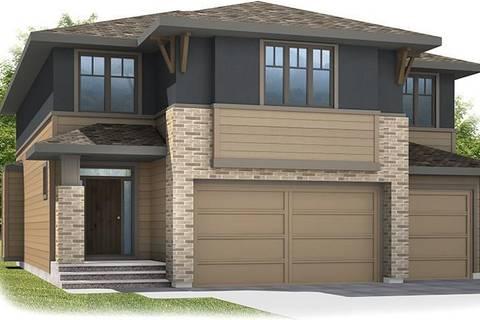 House for sale at 51 Shawnee He  Sw Shawnee Slopes, Calgary Alberta - MLS: C4220112