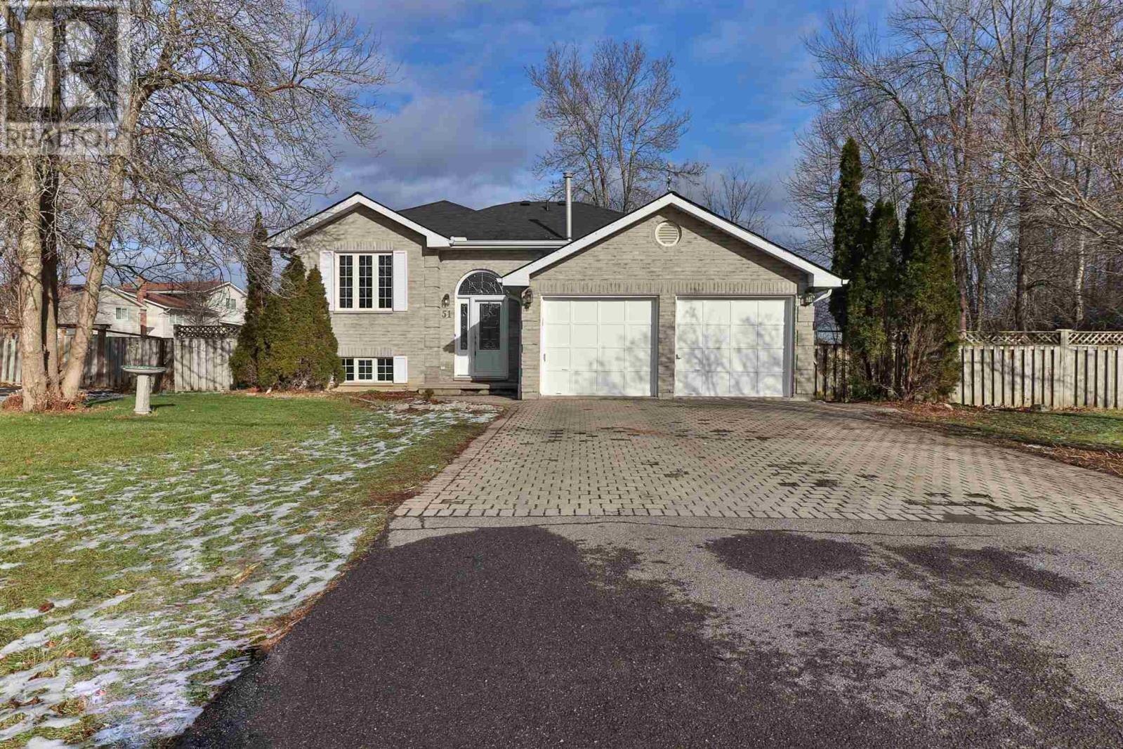 House for sale at 51 Slash Rd Napanee Ontario - MLS: K20006760