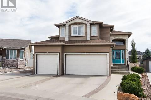 House for sale at 51 Somerset Dale Se Medicine Hat Alberta - MLS: mh0169744