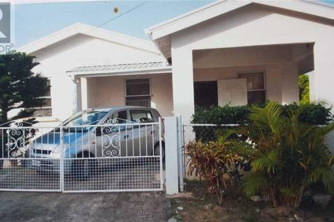 House for sale at 51 South Heywoods Pk Barbados N/ - MLS: Z4469926