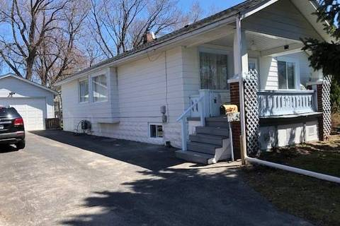 House for sale at 51 St Quentin Ave Toronto Ontario - MLS: E4447458