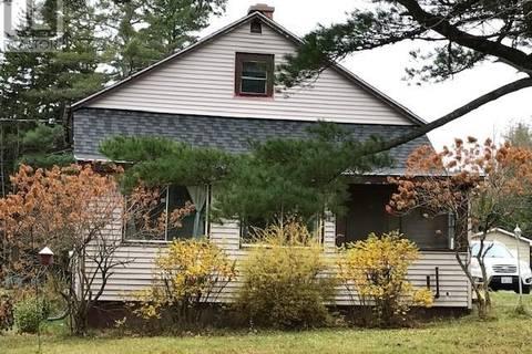 House for sale at 51 Stevens Rd Saint John New Brunswick - MLS: NB015400