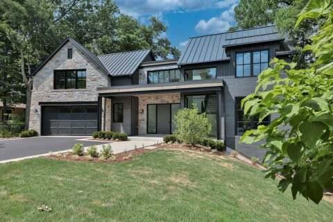 House for sale at 51 Sulphur Springs Rd Hamilton Ontario - MLS: X4825891