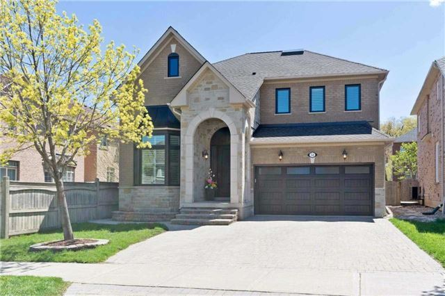 Removed: 51 Summeridge Drive, Vaughan, ON - Removed on 2017-06-22 05:48:36