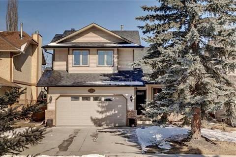 House for sale at 51 Sunrise Circ Southeast Calgary Alberta - MLS: C4291038