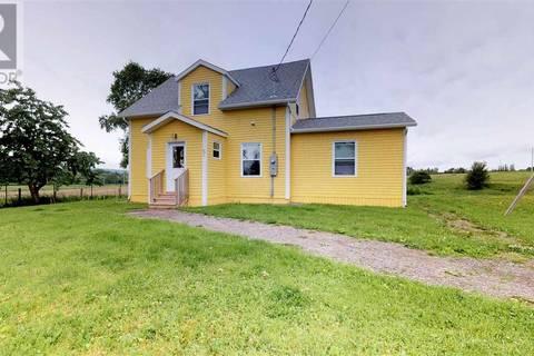 House for sale at 51 Sutton Rd Port Williams Nova Scotia - MLS: 201909609