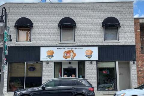 Commercial property for sale at 51 Talbot Ave Leamington Ontario - MLS: X4833316