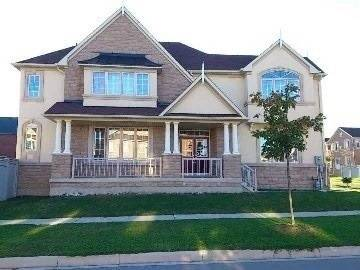 House for rent at 51 Township Ave Richmond Hill Ontario - MLS: N4654237