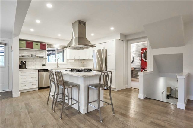 For Sale: 51 Tyndale Road, Barrie, ON | 3 Bed, 2 Bath House for $774,900. See 16 photos!