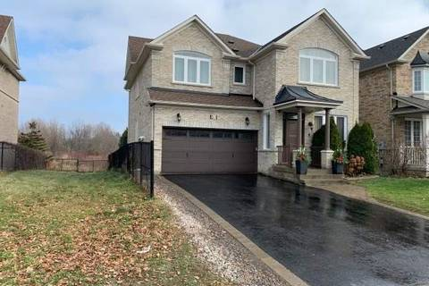 House for sale at 51 Verdi Rd Richmond Hill Ontario - MLS: N4633153