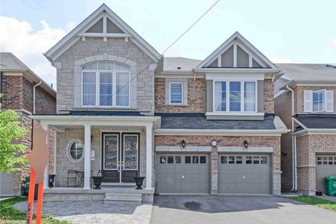 House for sale at 51 Victoriaville Rd Brampton Ontario - MLS: W4546832