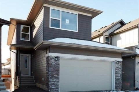 House for sale at 51 Walden Pl SE Calgary Alberta - MLS: A1051538